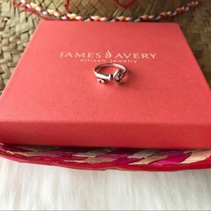 James Avery Jewelry - S a l e 🐣James Avery Key Ring🐣